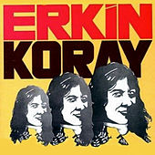 Play & Download Mesafeler by Erkin Koray | Napster