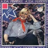 Play & Download Al Beni / Aşk Budur (45'lik) by Ajda Pekkan | Napster