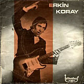Play & Download Seni Her Gördüğümde (45'lik) by Erkin Koray | Napster