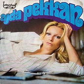 Play & Download Olanlar Oldu Bana (45'lik) by Ajda Pekkan | Napster