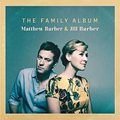 The Family Album by Matthew Barber