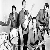 Walk Don't Run - The Ventures by The Ventures