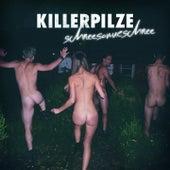 Play & Download Schneesonneschnee by Killerpilze | Napster