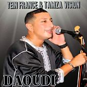 Play & Download Laalwa by Daoudi | Napster