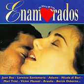 El Disco de los Enamorados by Various Artists
