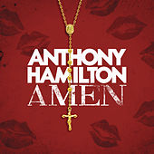 Amen by Anthony Hamilton
