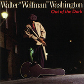 Play & Download Out Of The Dark by Walter