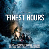 The Finest Hours (Original Motion Picture Soundtrack) di Various Artists
