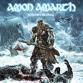 Play & Download Jomsviking by Amon Amarth | Napster