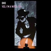 Hell In Paradise (feat. Moby) by Yoko Ono