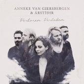 Play & Download Verloren Verleden by Anneke van Giersbergen | Napster