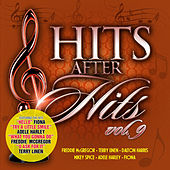 Hits After Hits - Vol. 9 by Various Artists
