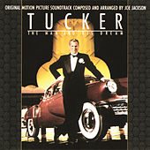 Play & Download Tucker by Various Artists | Napster