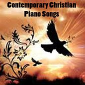 Play & Download Contemporary Christian Piano Songs by The O'Neill Brothers Group | Napster