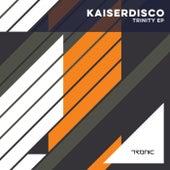 Play & Download Trinity - Single by Kaiserdisco   Napster