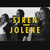 Play & Download Jolene by Siren | Napster