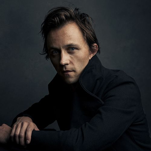 Play & Download Hotline Bling by Sondre Lerche | Napster