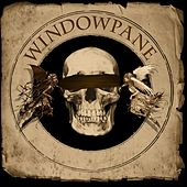 Play & Download Windowpane by Windowpane | Napster
