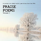 Play & Download Praise Poems, Vol. 3 by Various Artists | Napster