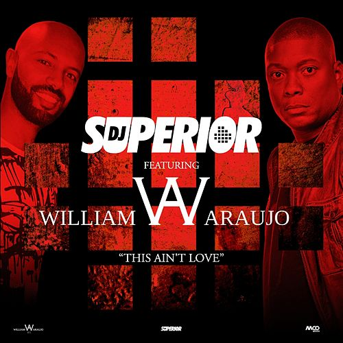 Play & Download This Ain't Love by DJ Superior | Napster