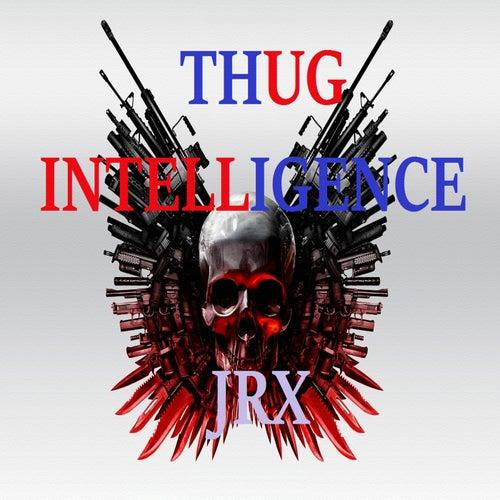Thug Intelligence by Jrx
