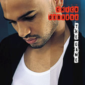 Play & Download The Game by Chico DeBarge | Napster