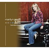 Play & Download Handpicked by Marilyn Scott | Napster