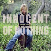 Play & Download Innocent of Nothing by Marilyn Scott | Napster
