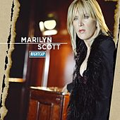Play & Download Nightcap by Marilyn Scott | Napster