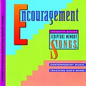 Integrity Music's Scripture Memory Songs: Encouragement by Scripture Memory Songs