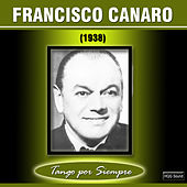 Play & Download (1938) by Francisco Canaro | Napster