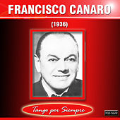 Play & Download (1936) by Francisco Canaro | Napster