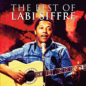 Play & Download The Best Of by Labi Siffre | Napster