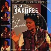Play & Download Live at Oak Tree : The Series by Judy Jacobs | Napster