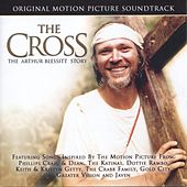 Play & Download The Cross Soundtrack by Various Artists | Napster