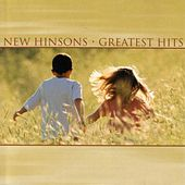 Play & Download Greatest Hits by The New Hinsons | Napster