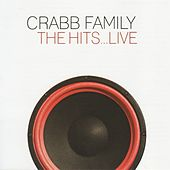 Play & Download The Hits... Live by The Crabb Family | Napster