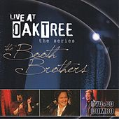 Play & Download Live At Oaktree by The Booth Brothers | Napster