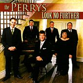 Play & Download Look No Further by The Perrys | Napster