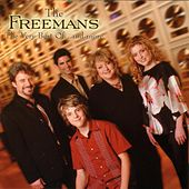 Play & Download The Very Best Of...And More... by The Freemans | Napster