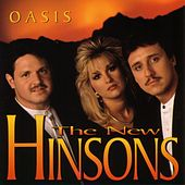 Play & Download Oasis by The New Hinsons | Napster