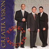 Play & Download Perfect Candidate by Greater Vision | Napster