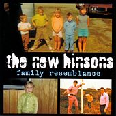 Play & Download Family Resemblance by The New Hinsons | Napster
