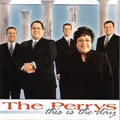 Play & Download This Is The Day by The Perrys | Napster