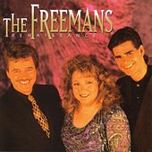 Renaissance by The Freemans