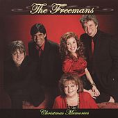 Christmas Memories by The Freemans