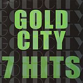 Play & Download 7 Hits by Gold City | Napster