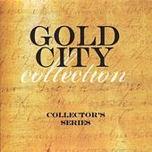 Play & Download Collection by Gold City | Napster