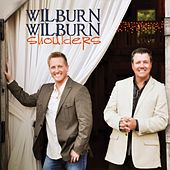 Play & Download Shoulders by Wilburn And Wilburn | Napster