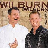 Play & Download Family Ties by Wilburn And Wilburn | Napster